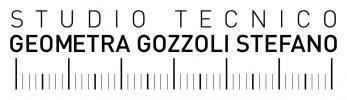 Studio tecnico geometra Stefano Gozzoli | perizie tecniche Brescia