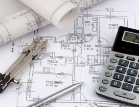 Stime e perizie tecniche immobiliari